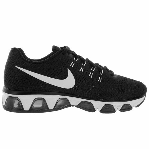 Nike Shoes | Nike Tailwind 8 Sneaker